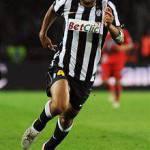 Calciomercato Juventus, Felipe Melo voglia di Spagna…