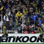 Fenerbahce-Lazio 2-0, i biancocelesti rimangono in dieci e affondano nel secondo tempo