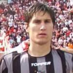 Calciomercato Napoli, Federico Fernandez nuovo obiettivo per la difesa