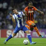 Calciomercato Juventus, Fernandinho: l'ultima idea di Marotta e Paratici