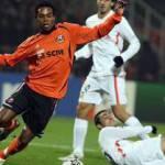 Calciomercato Napoli, Fernandinho nel mirino dei club francesi
