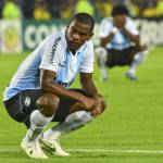 Calciomercato Napoli, Fernando: l'agente apre le porte all'Italia ma nega contatti ufficiali