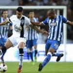 Calciomercato Milan e Napoli, ag. Fernando: 'Potrebbe lasciare il Porto nonostante il rinnovo'