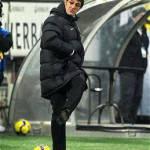 Juventus, l'intervista a Ciro Ferrara