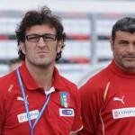 Inter-Sampdoria, Ferrara: espulsione Costa eccessiva. Terzo gol…