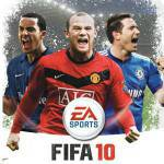 Champions League, Milan-Auxerre a FIFA 10 è finita così…