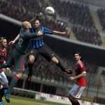 Fifa 13, Volti più realistici grazie al Dimensional Imaging