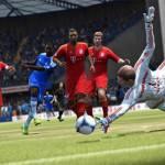 Fifa 13 risponde subito a PES 2013: nuove immagini semplicemente spettacolari! – Fotogallery