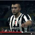 Video – PAZZESCO FIFA 14! Ecco il primo gameplay per PS4 e Xbox One! Che spettacolo