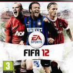 Fifa 12, il videogioco della EA in vetta alle classifiche di vendita