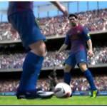 Fifa 13, ecco come verranno condotti i trasferimenti – Video