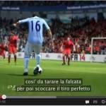 Video – Fifa 14, nuovi dettagli sul nuovo titolo EA: nuova fisica della palla e tiri pazzeschi!