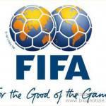 Ranking FIFA, Brasile sempre al top. Ai Mondiali da favorito