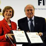 Fifa, il Pallone d'oro e il Fifa World Player diventeranno un unico premio