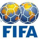 Ranking FIFA: Italia sempre più giù