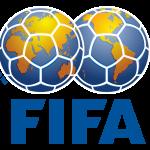 Calcio, la Fifa sbarca in Russia per i Mondiali 2018-2022