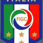 Ranking Uefa, Italia salvata dalla Juventus. Ma….