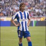 Calciomercato Inter, l'affare Filipe Luis è sfumato