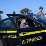 Maxi evasione nel mondo del calcio: la FIGC chiede la carte alla Procura!