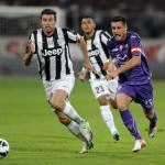 Fiorentina-Juventus, voti e pagelle della redazione di Calciomercatonews.com
