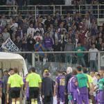 Fiorentina-Juventus, Pradé: nessun chiarimento con i bianconeri per Berbatov