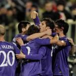 Serie A, Fiorentina-Inter 4-1: Jovetic e Ljajic affondano la nave nerazzurra