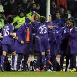 Serie A, Fiorentina-Inter 4-1 – Video