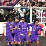 "Calciomercato Juventus ed Inter, Di Marzio: ""Gilardino e Vargas via da Firenze. Montolivo…"""