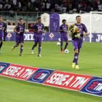 """Fiorentina-Juventus, Chirico è preoccupato: """"Occhio ai cori sull'Heysel!"""""""