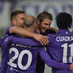 Serie A, ecco le squalifiche: che batosta per Borja Valero!