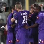Calciomercato Fiorentina, triplo colpo Corvino: El Hamdaoui, Zohore ed un centrocampista