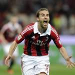 Milan, Flamini: Galliani aveva predetto il mio gol. Era già successo anche con la Fiorentina…