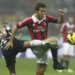 Calciomercato Milan, Flamini potrebbe non restare: l'Arsenal si fionda su di lui