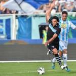 Calciomercato Napoli, Pocetta su Floccari: sarebbe un ottimo vice Cavani