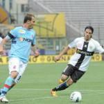 Calciomercato Lazio: Floccari resta sul filo e spera ma il Genoa chiama