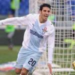 Calciomercato Lazio, pres. Bologna: volevamo Floccari ma aspettava un'altra squadra. L'Inter?