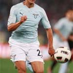 Calciomercato Inter, Floccari: dissi no ai nerazzurri perché…