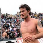 Calciomercato Napoli, Floro Flores vuole tornare in maglia azzurra
