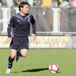 Calciomercato Lazio, conferme per il trasferimento di Foggia in Russia