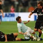 Calciomercato Lazio: per Foggia non solo Pescara, anche offerte dall'estero
