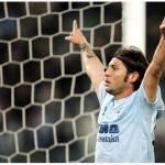 Calciomercato Lazio, ag. Foggia: Lokomotiv Mosca e Rostov società interessanti
