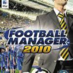 Tutti segreti di Football Manager, ecco l'intervista a Miles Robertson