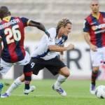Calciomercato Inter, Forlan San Paolo Kapino: l'uruguaiano resta, arriva il portiere greco