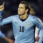 Mondiali Suadafrica 2010: Uruguay-Francia, bene Forlan! Pagelle – Foto