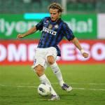 Calciomercato Inter, Forlan Paulinho: i nerazzurri pensano ad uno scambio fra sudamericani