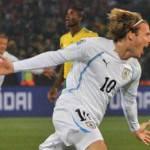 Mondiali 2010: pronostici Uruguay-Ghana, ecco i consigli della redazione di Cmnews