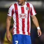 Calciomercato Juve e Napoli, Forlan dice no alla corte del Besiktas