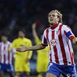 Calciomercato Inter, Forlan: c'è chi chiede a gran voce la sua cessione!