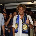 Calciomercato Inter e Milan, Musmarra: Non bisogna lasciar scappare Forlan