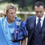 Calcio Milan e Inter, caso Forlan: anche in casa rossonera ne hanno avuto uno!